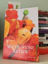 WSR Cover
